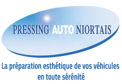 Pressing Auto Niortais