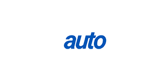 www.pressing-auto-niortais.fr